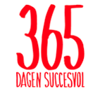 Relevant-Online-Logo-365-Dagen-Succesvol