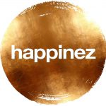 happinez-logo