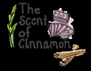 logo_thescentofcinnamon_325